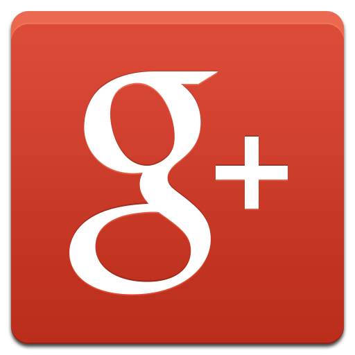 Our google + page