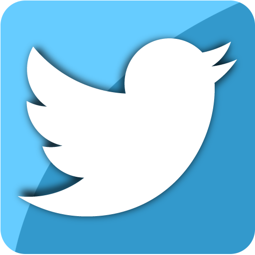 Our twitter account